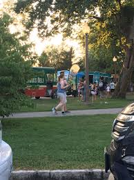 PokéParty In The Park -- Tower Grove Park STL - Album On Imgur Food Truck Friday Abite Of Life Festival Nations At Tower Grove Park In St Louis Delicious Mo Police On Twitter Stlpolarcops Stopped Meet The Kids Earth Day A Movable Feast Tracking 61 Food Trucks Off Menu Healthy Apple Crisp Simply Nutricising 250 Years Cakes Here We Go 228 Stl Weekend Event Guide October 36 34 Supercheap Things To Do This Summer Reveals Master Plan For Improvements Ahead Cupcakes And Steamed Bagel Sandwiches Veggie