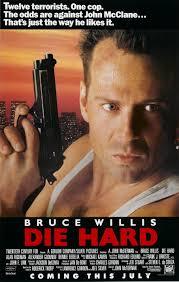 Hit The Floor Character Dies by Die Hard Die Hard Wiki Fandom Powered By Wikia