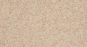 Par Rating Carpet by Ride It Out S E0475 Cachet Carpet U0026 Carpeting Berber Texture