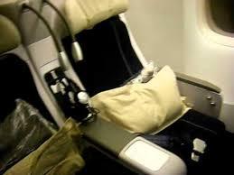 siege premium economy air airfrance premium voyageur boeing 777 200