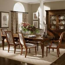 Ethan Allen Mahogany Dining Room Table by Dining Tables Amusing Ethan Allen Room Table Lovely Rustic Square