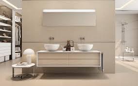 herunterladen hintergrundbild stilvolle badezimmer interieur