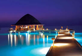 100 Maldives Angsana Velavaru September Offer Your Travel Group