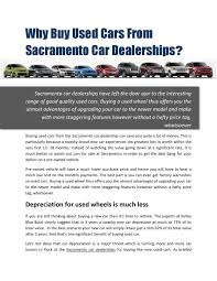 Why Buy Used Cars From Sacramento Car Dealerships? By Nick Pruett ... Trade In Up Coggin Honda Of Orlando How Do You Use Kelley Blue Book To Find A Commercial Vehicle Texas Motor Speedways Tweet Come See Us And Mark Phillips From Peterbilt 579 Nascar Skin Ats Mods American Truck Simulator Value My Car Hot Trending Now Tow Trucks Martinsville Speedway Hauler Parade Set For Return On Friday 2019 Chevrolet Silverado First Review Intended For 2009 Dodge Sprinter Wagon Ratings Specs Prices Photos 2016 Odyssey Reviews Rating Trend Canada Forget Elon Musks Troubltesla Had Blockbuster 2018 Wired