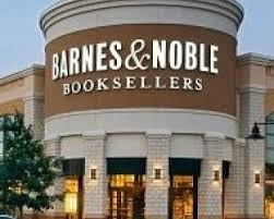 Barnes & Noble Launches B&N Mobile Retail News