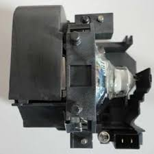 cheap epson 9350 find epson 9350 deals on line at alibaba