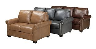 furniture ashley couches cheap loveseats ashley furniture