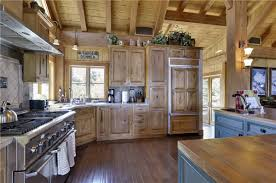 Pacific Crest Cabinets Meadow Vista Ca by Glacier Luxury Lodge North Lake Tahoe Rentals