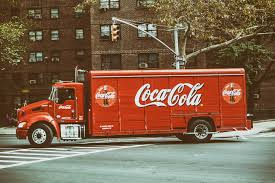 Download Wallpaper 4000x2667 Coca-cola, Truck, City Hd Background Cacola Other Companies Move To Hybrid Trucks Environmental 4k Coca Cola Delivery Truck Highway Stock Video Footage Videoblocks The Holidays Are Coming As The Truck Hits Road Israels Attacks On Gaza Leading Boycotts Quartz Truck Trailer Transport Express Freight Logistic Diesel Mack Life Reefer Trailer For Ats American Simulator Mod Ertl 1997 Intertional 4900 I Painted Th Flickr In Mexico Trucks Pinterest How Make A With Dc Motor Awesome Amazing Diy Arrives At Trafford Centre Manchester Evening News Christmas Stop Smithfield Square