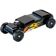 Revell® Pinewood Derby® Hot Rod Racer Series Kit Shop For The Revell Pinewood Derby Stock Race Truck Starter Series A Whittle Scouting More Cars Zodiac Years Cub Scouts Boy In Swanton Oh Ii Popps Packing Pinewood Derby Monster Truck Youtube Amazoncom Military Vehicle Racer Officially Precut 2730 Mater Tow Add A Boom Cool Coffee And Donut Food Truck Pinewood Derby Car Scout Cruise Ship The Dis Disney Discussion Forums Den Leaders Journey Official Neckerchief Slide This Was Our Entry Stuff