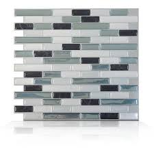 Smart Tiles Mosaik Multi by Cheap The Smart Tiles Find The Smart Tiles Deals On Line At