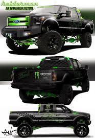 100 Pictures Of Cool Trucks Pin By Duane Tuell On Lifted Monster Trucks