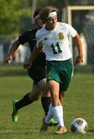 John Paschal Tile Company by Eastern Vs Peru Boys Soccer Sports Kokomotribune Com