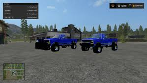 DODGE D250 PICKUP PULLINGTRUCK V1.0 For FS 17 - Farming Simulator ... Tractor Pull Bus Game Hauling Simulator Free Download Of 2015 Ts Performance Outlaw Diesel Drag Race And Sled Pulling Usa Gameplay Android Youtube The Ford F150 Is Fantastic But It Too Late 2005 Dodge Ram 3500 Cummins 750hp Truck Puller Drivgline Watson Michigan Nationals Intertional Speedway Wright County Fair July 24th 28th Heavy Duty Tow Emergency Rescue For Apk Farming Simulator 2017 Diesel Towing Challenge Ford Vs Chevy