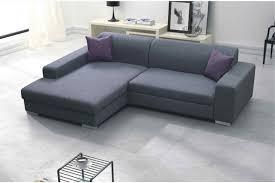discount canape d angle recouvrir un canapé d angle discount canapé design