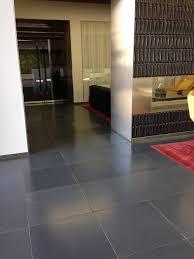 interior concrete tiles covet international