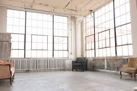 100 Studio 1 Design Lost And Found Vintage Rentals