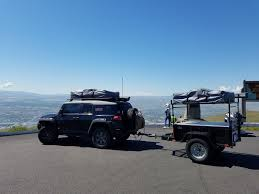 Roof Top Tents | Trailers In Denver CO | Denver CO Trailer Dealer ... Roof Top Tents Northwest Truck Accsories Portland Or Front Runner Roof Top Tent And Tuff Stuff Youtube Explorer Series Hard Shell Tent Randybuilt Pickup Rack For Bikes Mtbrcom Eezi Awn 3 1400 Free Shipping Main Line Eeziawn Jazz Equipt Expedition Outfitters Cvt Mt St Helens Hardshell Updated Tacoma Runner Jeep Best Stuff Rooftop For Sale 2015 Toyota Tundra With A Bigfoot Mounted On Yakima How To Buy Tips Gurucamper The Truth About Rooftop Tent Camping Watch Before You Buy Pros