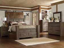 Bedroom Country Style Bedroom Set Bedroom Inside Country Style