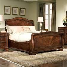 Sectional Sofas Big Lots by Bed Frames King Size Sleigh Bed Bedroom Set Hide A Bed Sectional