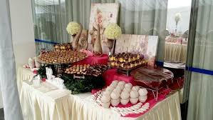 Wedding Catering Singapore By Eatz Rustic 20161018