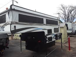NEW 2019 PALOMINO REAL-LITE SS1604 TRUCK CAMPER FOR SALE | Gone ... 2015 Palomino Bpack Edition Hs8801 Slide In Used Pickup Truck Camper New And Rvs For Sale In York 2016 Palomino Bpack Max Hs2902 Luxury Campout Rv My New To Me 1998 Tacoma With World Blowout Dont Wait Bullyan Blog Nova Mochila 650 12 Tonelada Em Show Nissan Titan Forum 2012 Bronco B800 Jacksonville Fl Florida 2007 Maverick 8801 Coldwater Mi Haylett Auto 1995 Colt Popup Camper Item D1048 Sold July 2 Alaskan Campers 2019 Ss550 Short Bed Custom Accsories