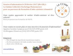 lettre de motivation cuisine collective 9 lettre de motivation cuisine collective format lettre within