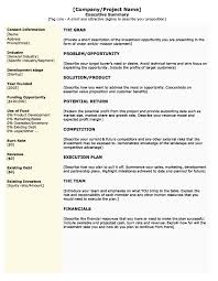 Cateringompany Business Plan Sample Pdf Software Development ... Free Freighttrucking Invoice Template Excel Pdf Word Doc Exclusive Major Us Trucking Firm Daseke Buys Three Firms Reuters Apple Mania Catalog 2017 Online By Paula Bovre Issuu Heavy Haul Trucking Reliable Equipment Shipping Fr8star What You Need To Know About Loads Kblock27761gabdigita Business Plan For Startup Tech Company Pdf Ms Software How Teslas Semi Will Dramatically Alter The Industry Pricing Barriers To Truck Drivers Healthy Eating Environmental
