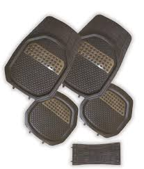 100 Heavy Duty Truck Floor Mats Hot Sale New Model Car Mat For CarsSuv S Buy Custom Auto All Weather Product On