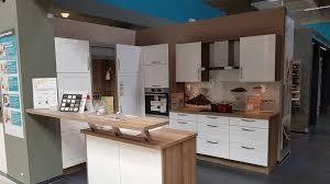 obi küchenplaner küchenstudio in 21079 hamburg