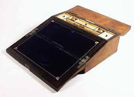 Free Woodworking Plans Lap Desk by Antique Writing Boxes And Lap Desks 1999 2011 Antigone Clarke