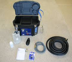 Hvlp Sprayer For Kitchen Cabinets by Graco Finishpro Hvlp Sprayer Review The Construction Academy