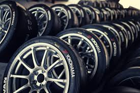 Yokohama – NEW TIRES   Japanese Auto Repair Yokohama Tires Greenleaf Tire Missauga On Toronto Iceguard Ig52c Tires Yokohama Tire Cporations Trucksuv Technology Hlighted In Duravis M700 Hd Allterrain Heavy Duty Truck Bridgestone Tyres Premium Performance Sporty Suv 4x4 C Drive 2 Ac02 22545r17 94w Fb74 Summer Big Brand Service Has A Large Selection Of 703zl Commercial Truck 295r25 Rt41 E4l4 Rock Deep Tread Maasland Check Out All The New Launched In Geneva Line Now Included Freightliner Data Book