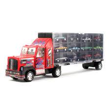100 Ebay Semi Trucks For Sale Die Cast Truck Toys Creativehobbystore