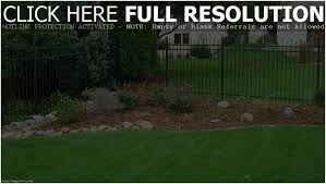 Backyards: Outstanding Free Backyard Design. Free Garden Design ... Free Patio Design Software Online Autodesk Homestyler Easy Tool To Backyard Landscape Mac Youtube Backyards Fascating Landscaping Modern Remarkable Garden 22 On Home Small Ideas Sunset The Stylish In Addition To Beautiful Free Online Landscape Design Best 25 Software Ideas On Pinterest Homes And Gardens Of Christmas By Better App For Sustainable Professional