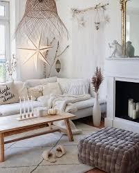 originelle wanddeko wohnzimmer caseconrad