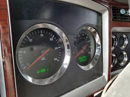 Instrument Cluster | Holst Truck Parts Westar Trucks Western Star Isuzu Man Dennis Bumpmaker Ford F650 2004 Newer Bumper Trailer Search Freight Trailers And Flatbed Trailers New Or Used Freightliner Century Class 1996 To 2018 Iveco Stralis Ati 360 6x2 Adtrans National Kenworth Daf Dealer Hallam Vic Used Alaide Sydney Melbourne Uhaul Moving Storage Of Covina 1040 N Azusa Ave Ca 91722 Bruckners Bruckner Truck Sales Napa Auto Parts Genuine Company Supplies 2017 Hino 300 Xzu730r White For Sale In Arncliffe Suttons
