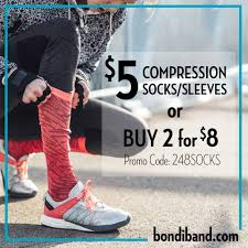 Bondi Band Coupon Code : Advanced Personal Care Solutions Online Recharge Offers Docomo Bein Harim Tours Coupon Code Krosmaga Promo Cary Cart Company Tommy Bahama Restaurant Creepy World Discount Coupons Beanies Coupon Codes Discounts And Promos Wethriftcom 10 Off Tempurpefic Asheville Brewery Coupons For Get Air Trampoline Park I9 Sports Backcountry 20 Kfc Buffet California 4th Of July Texas Rangers Hat E175d 757ea Invitation Cottage Aliexpress Live Love Upcoming Stco August 2019 Michaels Broadway Arm Hammer Detergent Hm Sale