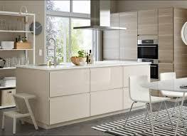 Kitchen Cabinet Levelers by Kitchen Cabinet Back Panel Kitchen Cabinet Cupboards Kitchen