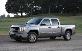 2012 GMC Sierra Photo Gallery - Motor Trend Cocoalight Cashmere Interior 2012 Gmc Sierra 3500hd Denali Crew Cab 2500hd Exterior And At Montreal Used Sierra 2500 Hd 4wd Crew Cab Lwb Boite Longue For Sale Shop Vehicles For Sale In Baton Rouge Gerry Lane Chevrolet Tannersville 1500 1gt125e8xcf108637 Blue K25 On Ne Lincoln File12 Mias 12jpg Wikimedia Commons Sle Mocha Steel Metallic 281955 Review 700 Miles In A 4x4 The Truth About Cars Autosavant Onyx Black Photo