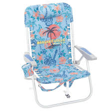 Margaritaville Lace-Up Blue Palm Tree Aluminum Adjustable ... Beach Chair Palm Tree Blue Seat Covers Tropical And Ocean Palm Tree Adirondeck Chair Print Set By Daphne Brissonnet Coastal Decor Two 11x14in Paper Posters Sleepyhead Deluxe Spare Cover Hawaii Summer Plumerias Flowers Monstera Leaves Bean Bag J71 Pattern Ding Slip Pink High Back Car Seat Full Rear Bench Floor Mats Ebay Details About Tablecloth Plants Table Rectangulsquare Us 339 15 Offmiracille Decorative Pillow Covers Style Hotel Waist Cushion Pillowcase In For Black Upholstery Fabric X16inchs Gift Ideas Matches Headrest 191 Vezo Home Embroidered Burlap Sofa Cushions Cover Throw Pillows Pillow Case Home Decorative X18in Wedding Fruit Display Reception Hire Bdk Prink Blue Universal Fit 9 Piece
