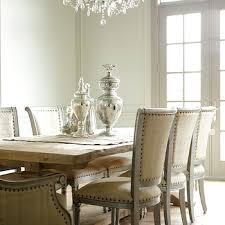 Chic Dining Room Decor Design Ideas