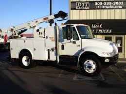 Used 2006 International 4300 In Denver, CO Wildland Tom The Tow Truck Denver The Double Decker Bus 2 Car City Cars Our Trucks Aurora Towing Service Sheriff Department Vehicle Impound Colorado Washington Dc Roadside Assistance Post Archives Pictures Getty Images Truck Driver In Traing Rl Towing Denverfleettruckscom Used Fleet Saving You 1957 Ford F350 Wreckers Haulers Tow Trucks Daf Cf 510 Fad Voor Stehoven Emergency Pinterest Companies Airport Co Montoursinfo