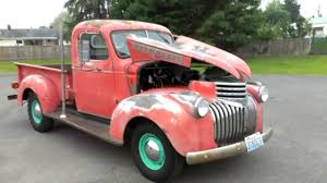 1946 Chevrolet Pickup - YouTube 3 Cab Wood Kit My 1935 Chevy Pickup Restoration And Ev Cversion Awesome Of 1936 Truck For Sale Types Models 1987 1500 New Cars Update 1920 By Josephbuchman American Historical Society Finds In The Classifieds Hot Rod Network Trubo Kits Chevy 250 Engine1935 Master Front Fender Ford Custom For Sale1 Of A Kind Built Dodge Classic Trucks Classics On Autotrader 1946 Chevrolet Youtube Axis Motorcars Jersey City Nj Used Sales Service Finished Rat Rod Truck