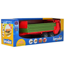 Bruder 02209 Stable-Dung-Spreader: Amazon.co.uk: Toys & Games Garbage Truck Videos For Children L Bruder Recycling 4143 02771 Bruder Man Fire Engine Br02771 Ebay Toys Side Loading Garbage Truck Orange Best Road Cstruction Toys Mercedesbenz Sprinter Municipal Toy For Children Backhoe Excavator Crane Pretend Play Mack Granite Ups Logistics W Man Timber With 02769 Muffin Songs Mack Dump Cat Wheel Loader By Tga Low Jcb Diecast Amazoncom Mb Arocs Snow Plow Games