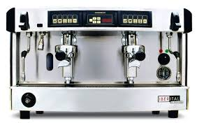 Starbucks Commercial Coffee Maker Machine A Espresso For Business Owners Snl