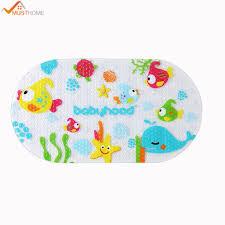 Bathtub Mat No Suction Cups by Online Get Cheap Shower Mats Aliexpress Com Alibaba Group
