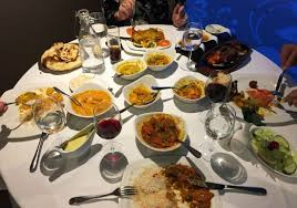 cuisine a 4 mains 4 mains and sides picture of delhi grays grays