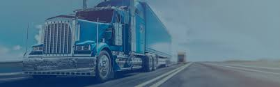 100 Qualcomm Trucking Careers Jobs CDL Employment Benefits In The Midwest