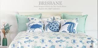 J Queen Valdosta Curtains by Designer Bedding Curtains U0026 Decor Paul U0027s Home Fashions